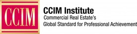 Certified Commercial Investment Member