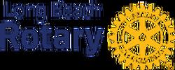 Long Beach Rotary Club
