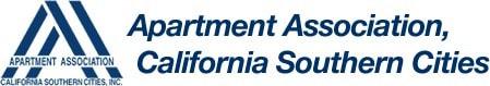 Apartment Association California Southern Cities