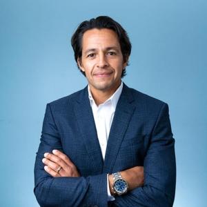 Juan Huizar
